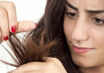 10 Effective Ways To Prevent Split Ends & Take Back Your Hair
