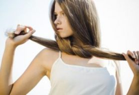 13 Best Summer Hair Care Tips