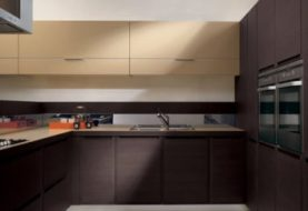 15 Best Italian Kitchen Designs With Pictures In India
