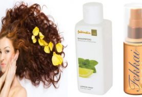 15 Best Professional Hair Care Products Available In India