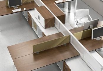 15 Latest Office Furniture Designs With Pictures