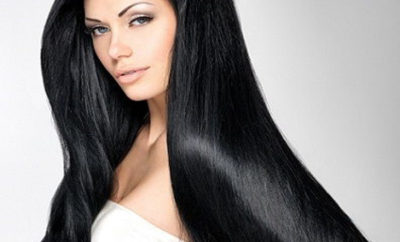 15 Natural Tips For Black Hair Care