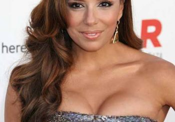 15 Trendy Eva Longoria Hairstyles For You To Try On