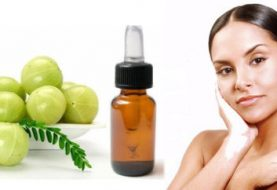 21 Mind Blowing Amla Oil Benefits For Skin, Hair & Health