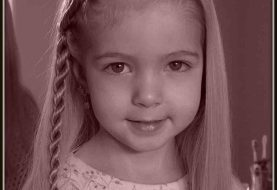 5 Easy Braids Hairstyles for Little Girls Best Black Braids Hairstyles For Kids