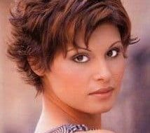 5 Short Layered Bob Hairstyles All Time Best Layered Bob Hairstyles For Short Hair