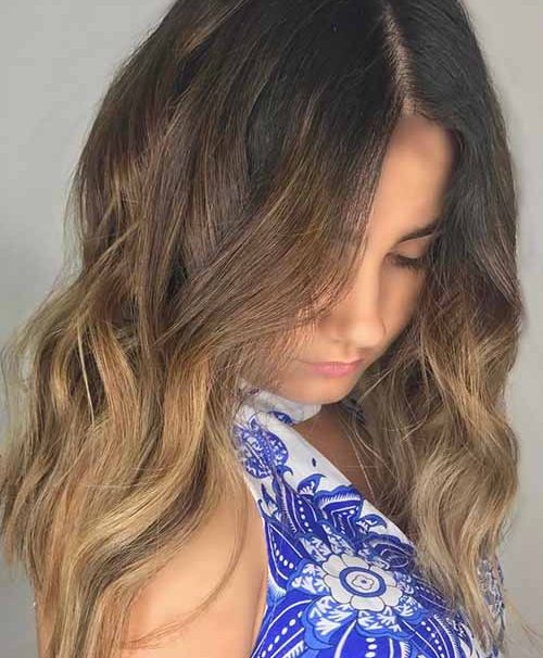 6 Special Spring Hair Color For Blonde Hair – Take A Look!
