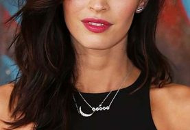 7 Outstanding Megan Fox Hairstyles Celebrity Hairstyle