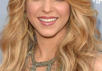 9 Lovey Layered Hairstyles for Long Hair – You Must Try It!