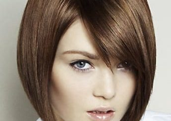 9 Majestic Monica Short Hairstyles Celebrity Hairstyles