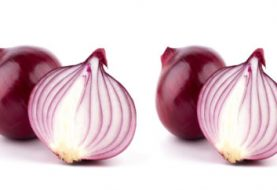 Amazing Onion Benefits For Skin, Hair And Health