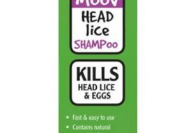 Anti Lice Shampoos In India Our Best 9
