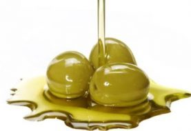 Best Extra Virgin Olive Oil For Hair Benefits