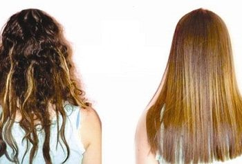 Brazilian Hair Straightening Treatment At Home – Easy Solution For You!