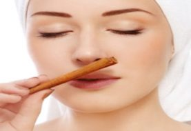 Cinnamon Benefits And Uses For Hair And Skin