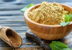 Mustard Powder Benefits : 15 Unbelievable List For Health, Hair & Skin