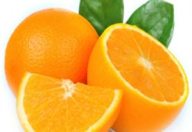 Top 15 Benefits Of Orange For Skin Hair & Health