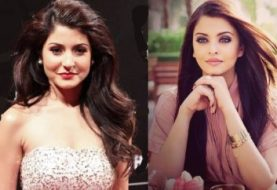 Top 9 Indian Hairstyles For Round Faces