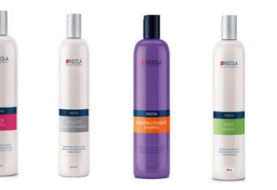 Top 9 Indola Shampoos Available In India